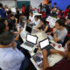 Migrahack México: A Collaboration that Crossed Borders, Disciplines and Cultures