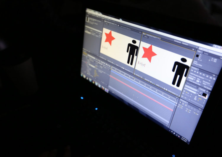 10 Tips for Producing Better Data Animations